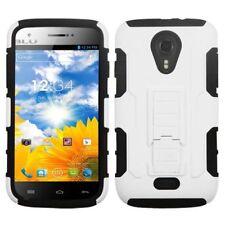 Brazaletes Asmyna para teléfonos móviles y PDAs