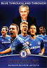 Chelsea FC: End of Season Review 2013/2014 DVD NUOVO