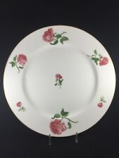 Ralph Lauren China DAPHNE Dinner Plate - Discontinued Pattern