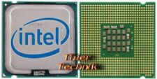 CPU Prozessor Intel Pentium D 940 SL95W 2x3.2GHz 800MHz FSB 4M Sockel 775* c280