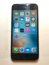 Apple iPhone 6 - 64GB - Space Gray (Unlocked) - ON SALE-  Last 2!!!