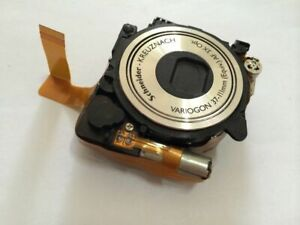 Lens Zoom For Kodak V1253