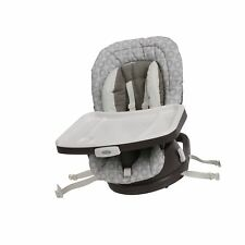 Graco Baby High Chairs For Sale Ebay