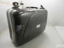Aprilia Pegaso 650 LEFT SADDLEBAG & KEY