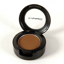 Mac Eyeshadow ESPRESSO 100% Authentic