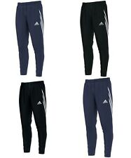 Adidas Mens Sereno Bottoms Training Trouser Tracksuit Joggers Track Pants