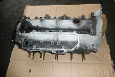 IVECO 2.3 JTD CYLINDER HEAD - FITS 2003-10