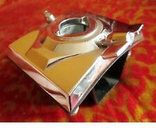 """PREMIER APK XPK Bass Drum Tom Mount UK from 22"""" bass drum w screws backing plate"""
