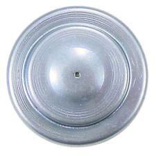 Fuel or Oil Fill Cap Case V VA VAC VAH VAI VAO VC 200 200B