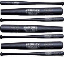 """Cold Steel Brooklyn Smasher Bat 39 oz 34"""" 92BSZ **NEW**"""
