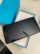 Honor 6X - 32GB - Silver (Unlocked) Smartphone