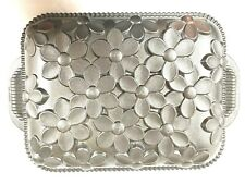 Nordic Ware Daisy Floral Cake Mold Pan 10 Cup