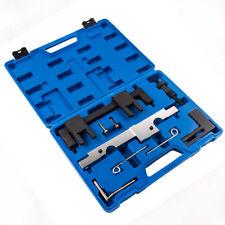 Motor-Einstellwerkzeug für BMW N43 116i 118i 120i B16A B20A B20AA Nockenwelle