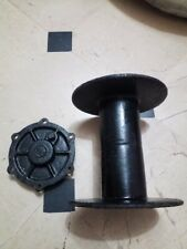 FJ40 Mechanical PTO Winch Parts.
