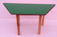 Beech without Theme Furniture for Children