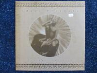 "SAAFI BROTHERS - Internal Code Error - Vinyl 12"" Maxi UK 1997 Blue Room Rec."