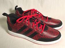 official photos 228e0 a7c34 Adidas Mi McDonalds All American Games Custom Athletic Shoes Men 10 M, New
