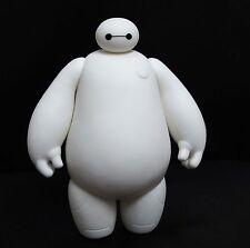 """Big Hero 6 Baymax Action Figure 18cm / 7"""" #ds2"""