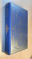 1967 History of the Great Rebellion / Edward Hyde / Military History / Folio