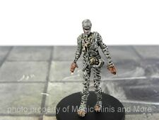 Monster Menagerie ~ MUMMY #10 Icons of the Realms D&D miniature undead