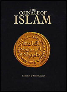 The Coinage of Islam