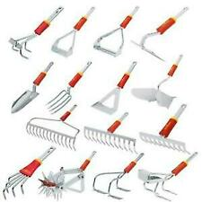 Wolf Garten Multi Change Assorted Garden Tools & Accessories