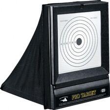 Umarex Softair Portable Target Zielscheibe Kugelfang
