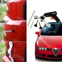 Car Dent Repair Removal Tool Car Body Repair Kit