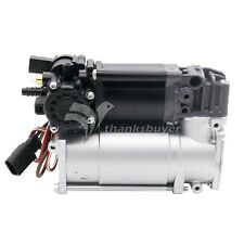 37206789450 Air Suspension Compressor Pump for BMW F07GT F11 F01 F02 760i 535i