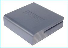 High Quality Battery for HME 430 Premium Cell