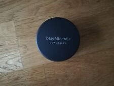 bareMinerals - Well-Rested, 2g.