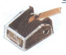 Pointe de Lecteur pour Tourne-disque Philips 946/d65