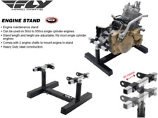 Fly Racing Engine Stand 50-500cc ATV MX Motorcycle Motocross