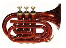 Jupiter Trumpets
