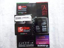 Filtre à huile PEUGEOT 205 I-II / cabrio / box (LDPA44)
