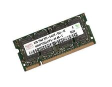 2gb Hynix ddr2-800 MHz SO-DIMM 800mhz RAM Asus Eee PC