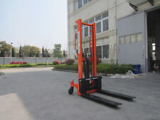 Brand new Pallet stacker 1000Kg 2200lbs