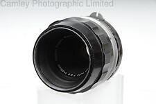 Nikon 55 f3.5 Micro pre-AI obiettivo messa a fuoco manuale. condizioni - 6E [4251]