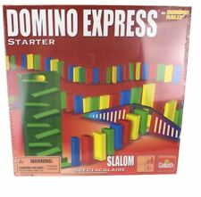 Goliath Domino Express Starter