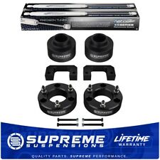 "3.5"" + 3"" Lift Kit For 07-18 Chevy GM Tahoe Suburban Yukon 1500 PROComp Shocks"