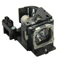 Electrified Poa-lmp126 Replacement Lamp With Housing for Sanyo Projectors