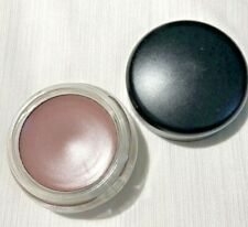 MAC-Paint Pot~STORMY PINK~Taupe Pink~Primer Cream Eyeshadow Retired Rare! GLOBAL