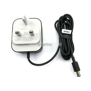 Amazon 30W power adapter for Amazon  Echo 3nd gen Echo Show 8 Echo Show 2nd gen