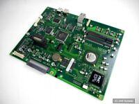 Ersatzteil: Original Samsung JC92-01926A PBA MAINBOARD für CLX-8380 Serien, NEU