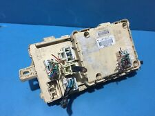 TOYOTA AVENSIS FUSE BOX RELAY UNIT & FUSES 8264105030A