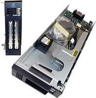 HP WS460c G8 Graphics Expansion Blade 703052-002 703053-001