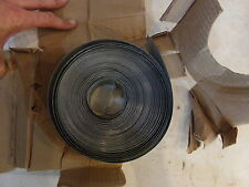 "DUCT STRAP 1.5"" X 100' 30 GAUGE 710-003 , R56-116 - NEW (ORIGINAL BOX DAMAGED)"