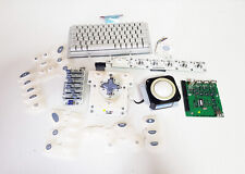 GE LOGIQ 3 Ultrasound Parts