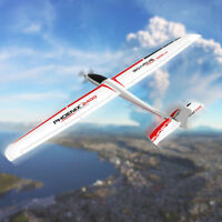 Volantex Phoenix 2400 759-3 RC Aircraft Wingspan Fixed Wing Glider Helicopter