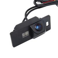 Car Reversing Camera For Audi A1 A3 A4 A5 A6 Rs4 Tt Q5 Q7 Volkswagen Passat X3E4